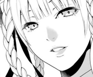 manga, manga girl, and kirari image