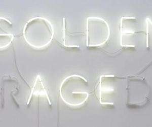 tragedy, chloe price, and rachel amber image