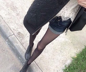 legs and skinny image