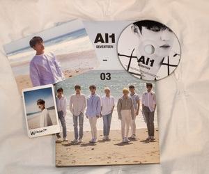 album, Chan, and dino image