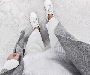 Image by vogueistic