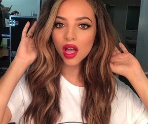 jade thirlwall, little mix, and littlemix image