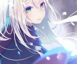 anime cute, anime kawaii, and anime wallpaper image