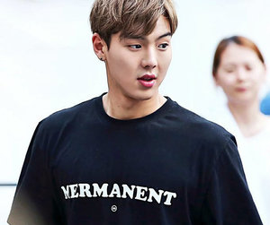 shownu and monsta x image