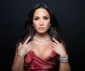 beautiful, beauty, and Tattoos image