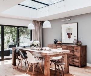 interior, home, and design image