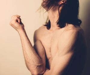 alternative, body, and closer image