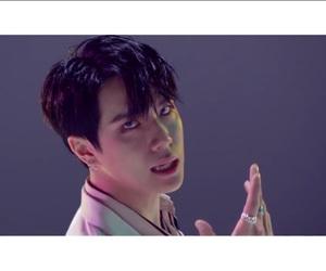 jbj, kim donghan, and donghan image