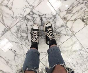 fashion, ootd, and kelsey simone image