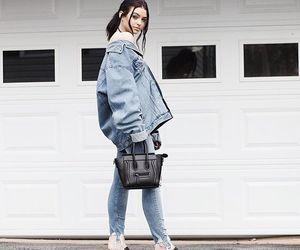 fashion and kelsey simone image