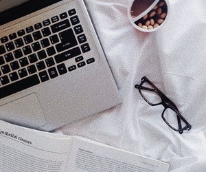 afternoon, learning, and weheartit image