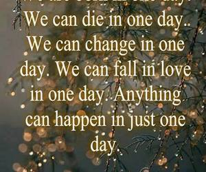 quotes, love, and change image
