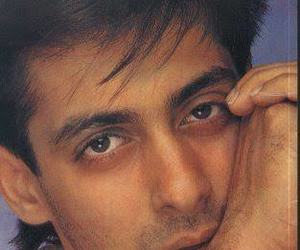 90s, handsome, and india image