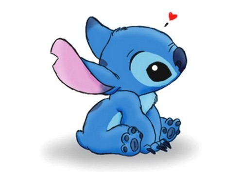 Image About Blue In Cute 3 By Alisya Syaila On We Heart It