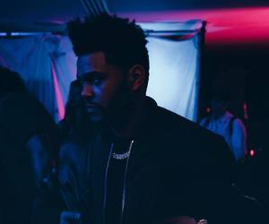 black, king, and starboy image