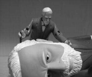 freud, psychoanalysis, and psychology image