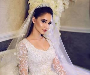 невеста image