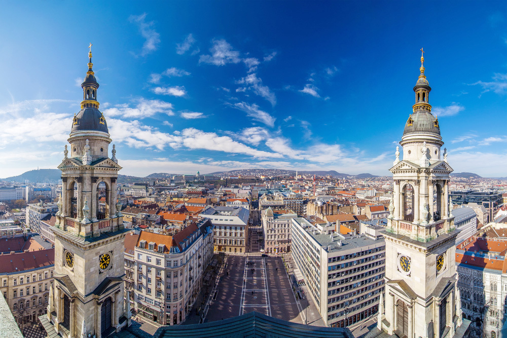 advice, article, and budapest image