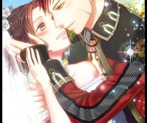 shall we date, kawaii, and otome game image