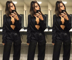 27 images about ♡ dua lipa ♡ on We Heart It | See more