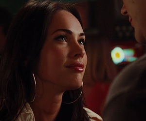 megan fox, jennifer's body, and movie image