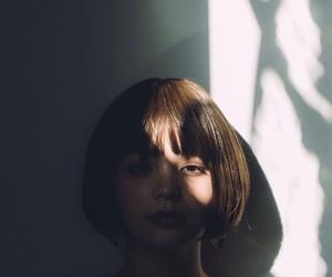 asian girl and girl image