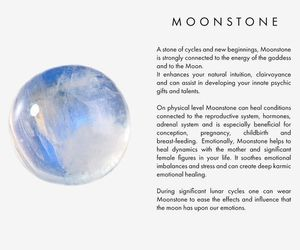 crystal and moonstone image