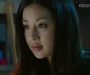 dream high 2, k actress, and k dramas image