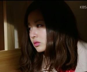 dream high 2, kang so ra, and k dramas image