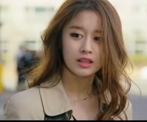 Rian, jiyeon, and t ara image