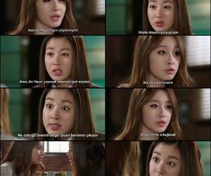 Rian, jiyeon, and k dramas image