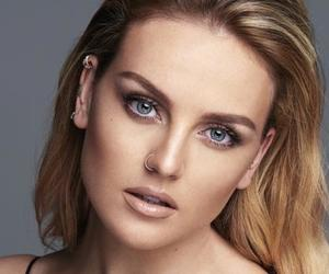 perrie edwards, little mix, and eyes image