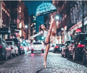 girl, photography, and brandon woelfel image