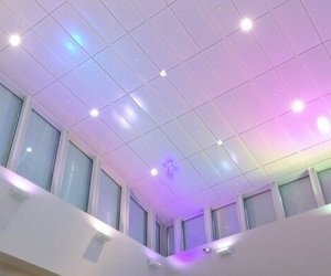aesthetic, light, and pastel image