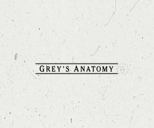 wallpaper, greysanatomy, and anatomy image