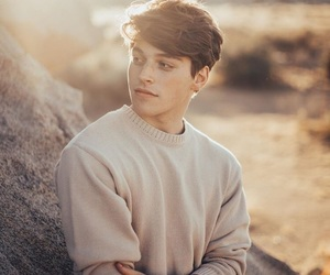 froy gutierrez, boy, and teen wolf image