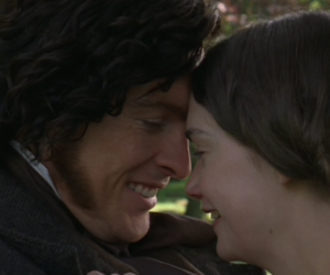 bbc, jane eyre, and toby stephens image