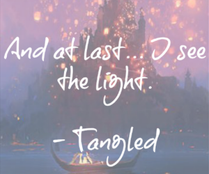 79 Images About Disney Quotes On We Heart It See More About Quote