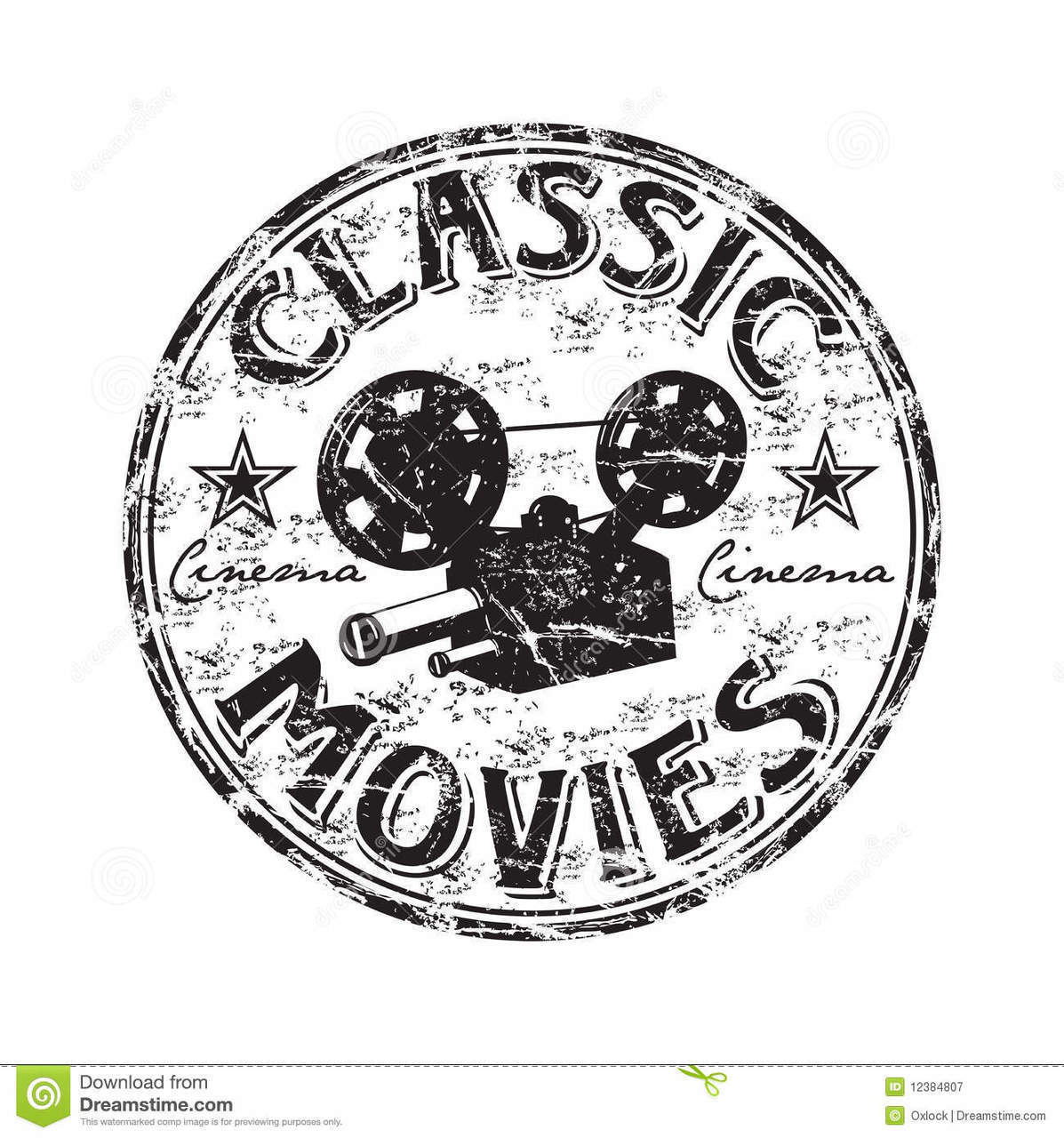 article, Breakfast at Tiffanys, and classic image