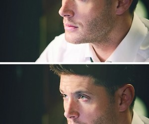 actor, dean, and handsome image