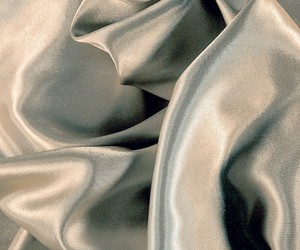fabric, colour, and sheet image