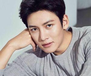 ji chang wook and korea image