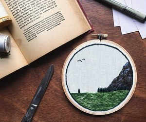 emboidery image