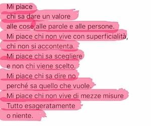 frasi italiane and mi piace chi sa image