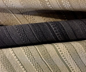 beige, tan, and textiles image
