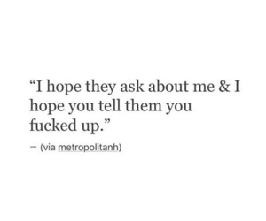 brokenheart, hope, and life image
