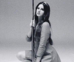 lust for life, lana del rey, and ️lana del rey image