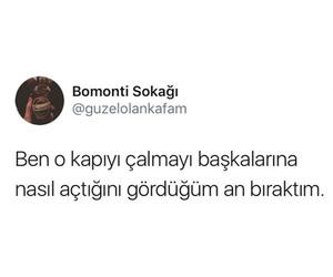 sözler, edebiyat, and türkçe sözler image