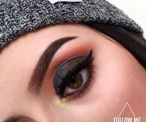 beauty, prism, and liner image