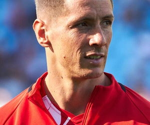 fernando torres, hq, and atletico madrid image